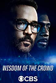 Wisdom of the Crowd (Dizi)