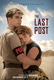 The Last Post (Dizi)