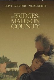 The Bridges of Madison County
