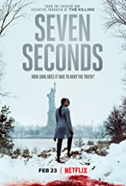 Seven Seconds (Dizi)