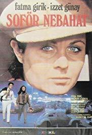hazreti omer in adaleti 1973 kunye fragman movie trailer sinema smart