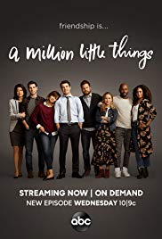 A Million Little Things (Dizi)