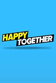 Happy Together (Dizi)