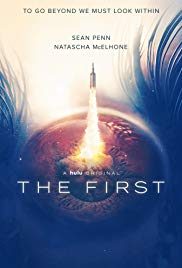 The First (Dizi)