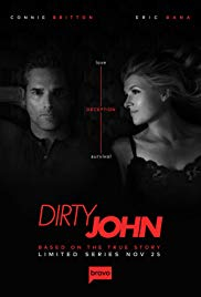 Dirty John (Dizi)