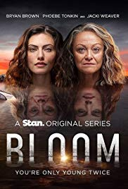 Bloom (Dizi)