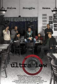 Ultra Low