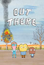 Out There (Dizi)