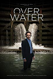 Over Water (Dizi)
