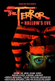 The Terror of Hallows Eve