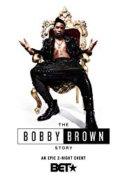 The Bobby Brown Story (Dizi)