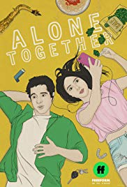 Alone Together (Dizi)