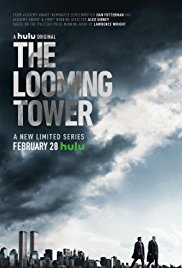The Looming Tower (Dizi)