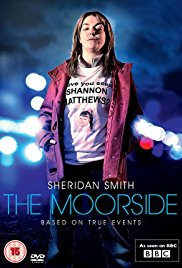 The Moorside (Dizi)