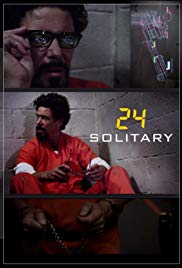 24: Solitary