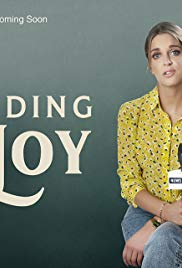 Finding Joy (Dizi)