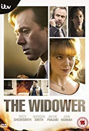 The Widower (Dizi)
