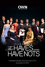 The Haves and the Have Nots (Dizi)