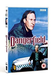 Dangerfield (Dizi)