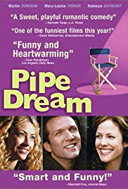 Pipe Dream