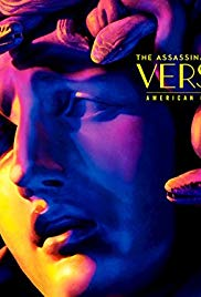 Inside Look: The Assassination of Gianni Versace - American Crime Story (Dizi)