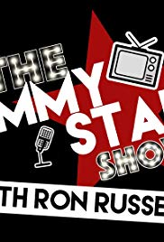 The Jimmy Star Show with Ron Russell (Dizi)