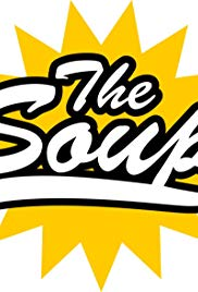 The Soup (Dizi)
