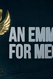 An Emmy for Megan (Dizi)