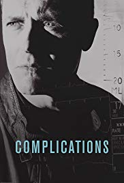 Complications (Dizi)