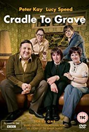 Cradle to Grave (Dizi)