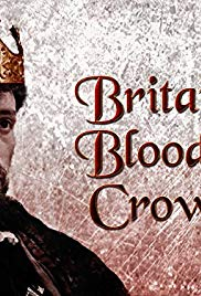 Britain's Bloody Crown (Dizi)