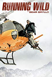 Running Wild with Bear Grylls (Dizi)