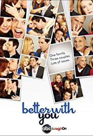 Better with You (Dizi)