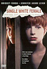 Single White Female