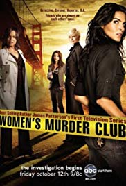 Women's Murder Club (Dizi)