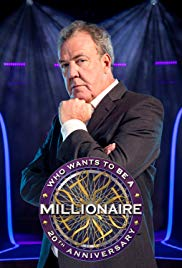 Who Wants to Be a Millionaire (Dizi)