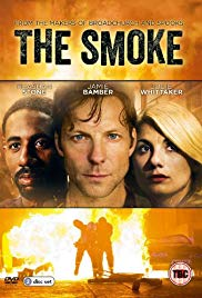 The Smoke (Dizi)