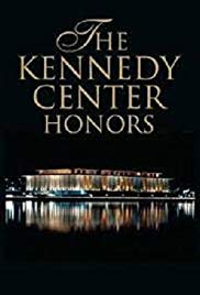 The Kennedy Center Honors: A Celebration of the Performing Arts
