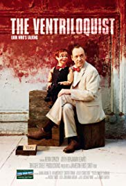 The Ventriloquist