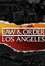 Law & Order: Los Angeles (Dizi)