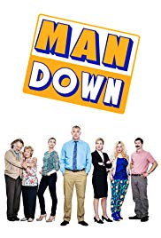 Man Down (Dizi)