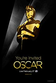 The 83rd Annual Academy Awards