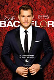 The Bachelor (Dizi)
