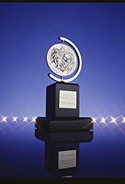 The 67th Annual Tony Awards