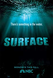 Surface (Dizi)