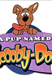 A Pup Named Scooby-Doo (Dizi)