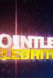 Pointless Celebrities (Dizi)