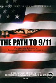 The Path to 9/11 (Dizi)