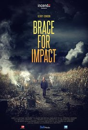 Brace for Impact