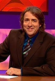 Friday Night with Jonathan Ross (Dizi)